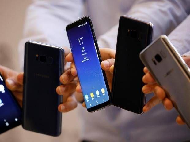 Android 9 Pie Güncellemesi Alacak Akıllı Telefonların Listesi
