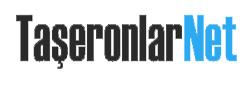 TaşeronNet Haber Portalı