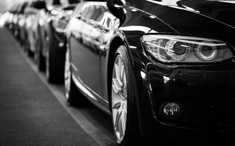 Türkiye'de 45 yaş üstü yerli elektrikli otomobili bekliyor
