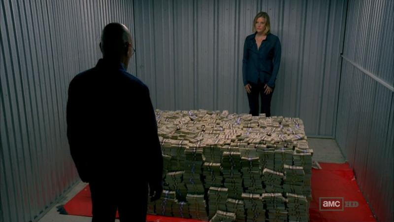 20 Milyar Dolarla Kaçarken Yakalanan İş Adamı Kim?