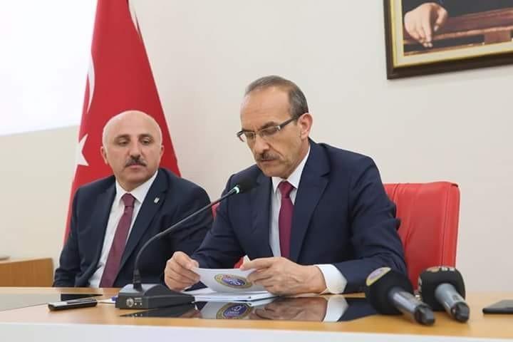 Türkiye'de çocuk işçi sayısı düştü