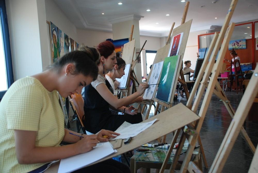 İZMEK başvuruları 29 Haziran'da bitiyor