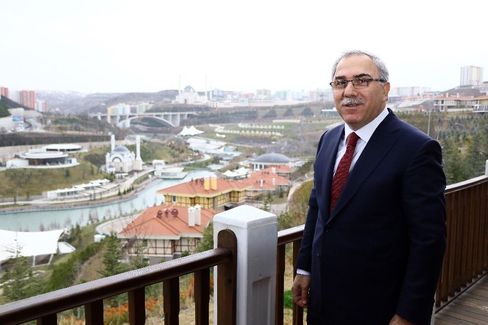 TOKİ'nin İstanbul Silivri konutlarına başvurular bugün başlıyor