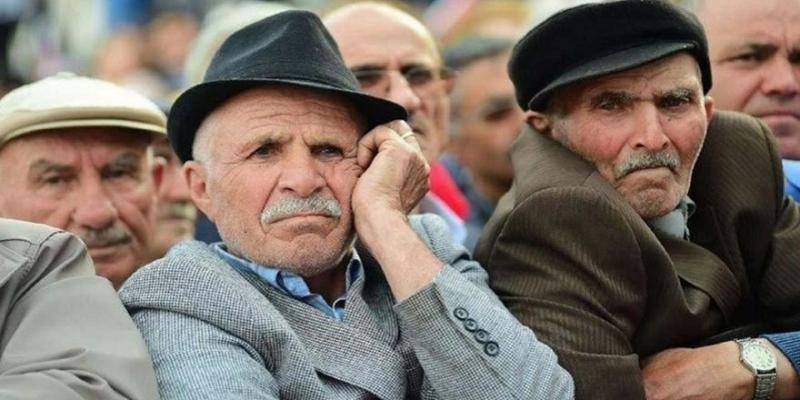 900 günde emeklilik ve 360 günlük prim müjdesi geldi! Vatandaşlar hemen emekli olabilecek…
