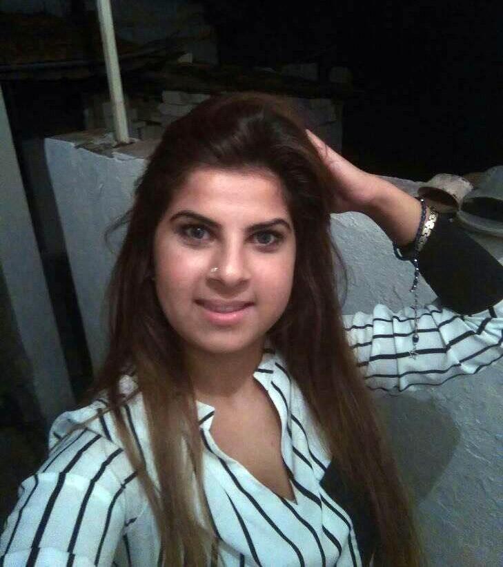 Babasını öldüren kız: ″Annemi öldürmesin diye sakladığım silahla babamı vurdum″