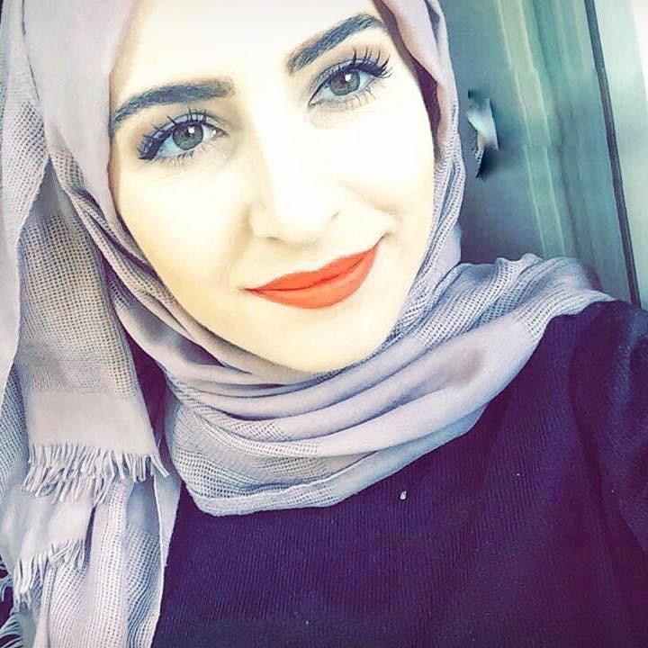 Bir yakınının cenazesine giderken kızının ölüm haberi ile yıkıldı