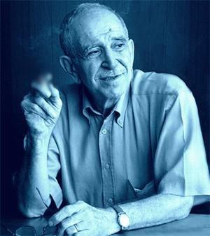 Ünlü şair hayatını kaybetti