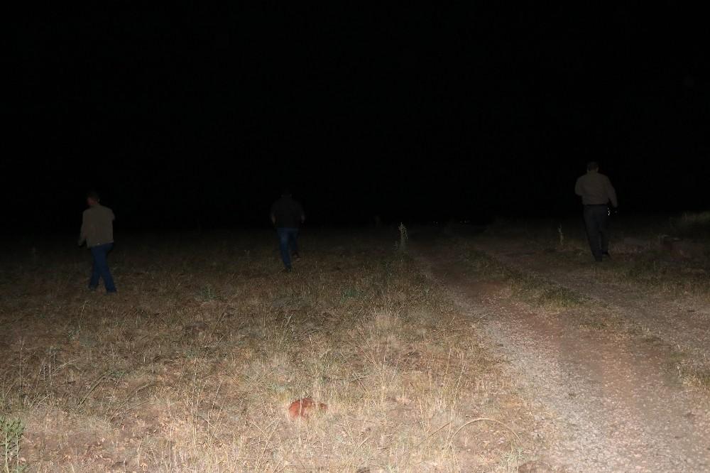 Nevşehir'de 12 yaşındaki çoban ölü bulundu, 14 yaşındaki çoban kayıp