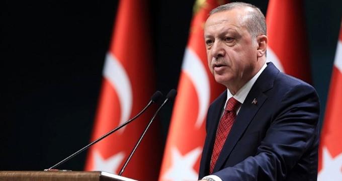 Almanya'da Can Dündar Krizi! Erdoğan Basın Toplantısını İptal Edebilir