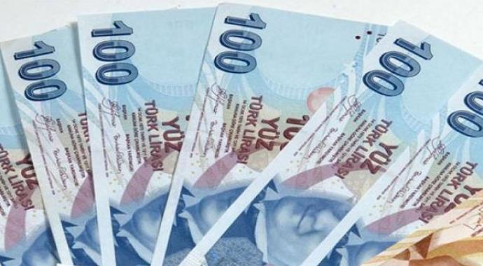 Asgari ücrete 676 lira zam yapılması için resmi adım atıldı