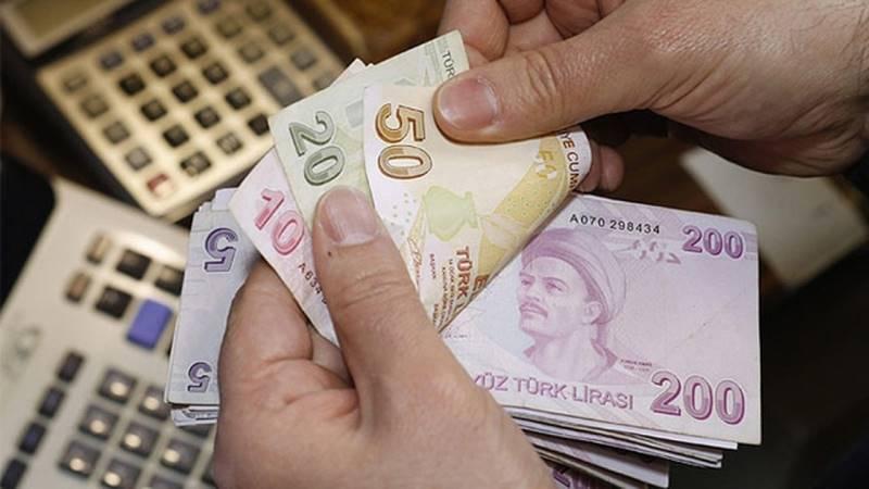 Taşeron işçileri kadroya geçince maaşlarında ne kadar artış olur?