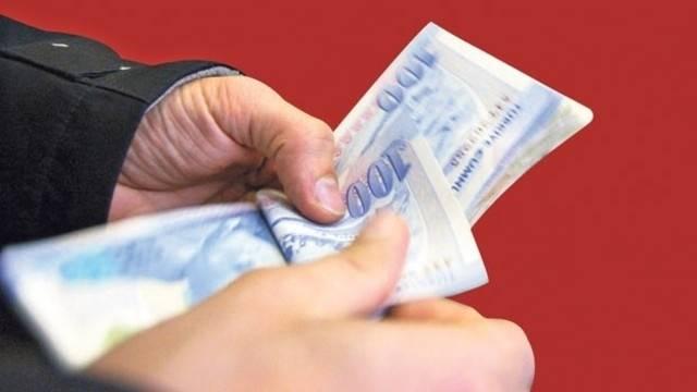 Asgari ücrette son aşamaya gelindi kim ne kadar asgari ücret istiyor?