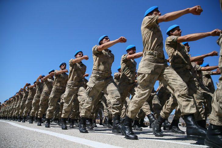 Bedelli Askerliğe Giden Çalışanlara Eksik Gün Hakkı