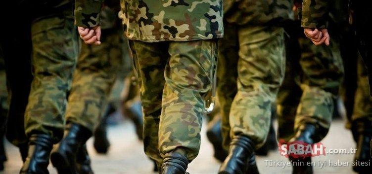 Bedellik askerlik 2018 son dakika haberi! - Bedelli askerlik ne zaman çıkacak? Yaş sınırı ve fiyatı...