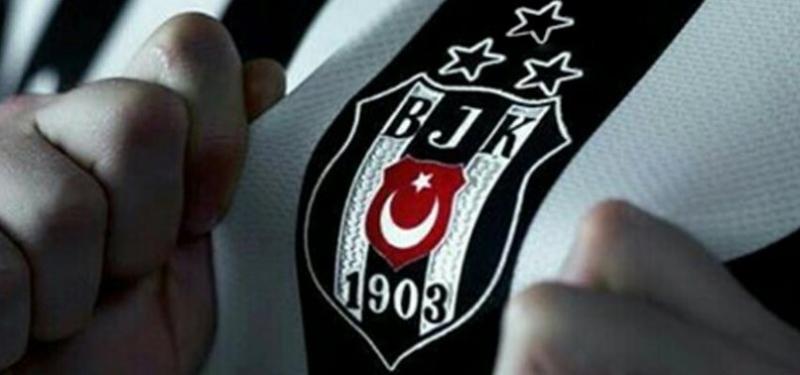 Beşiktaş - CSKA moskova maçı hangi kanalda?