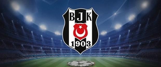 Beşiktaş Dorukhan Toköz ile 3, Güven Yalçın ile 4 yıllık sözleşme imzalandığını Resmen açıkladı.!
