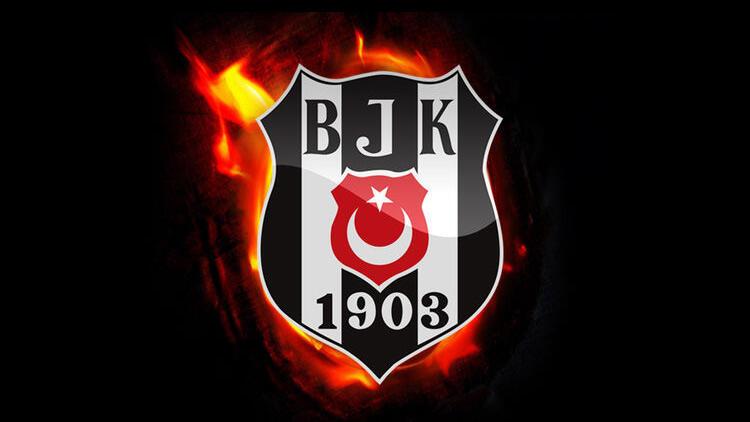 Beşiktaş Yönetimi Güven Yalçın ile İlgili Açıklama Yaptı