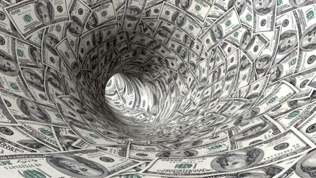 Cari Açık 51 Milyar Doları Geçti