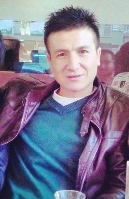 Genç astsubay bir haftalık yaşam savaşını kaybetti