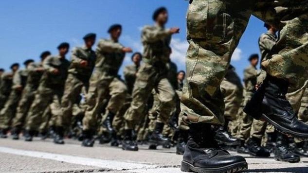 Devlet Bedelli Askerlikten Kaç Para Kazanacak!