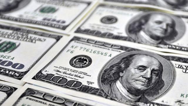 Dolar Kritik Seviyenin Altında!