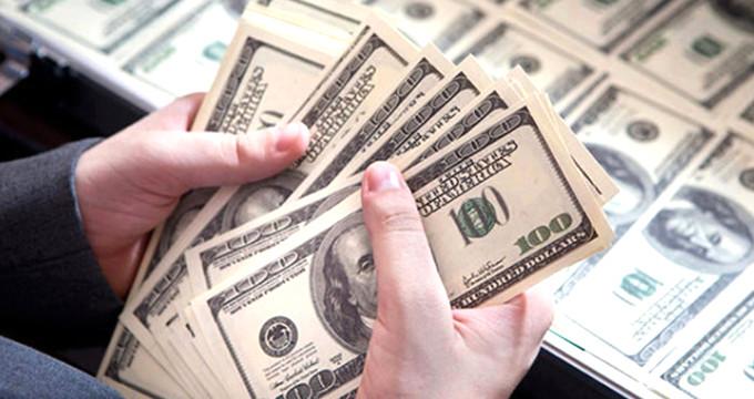 Dolar Manipülasyonu Yapanlara Soruşturma