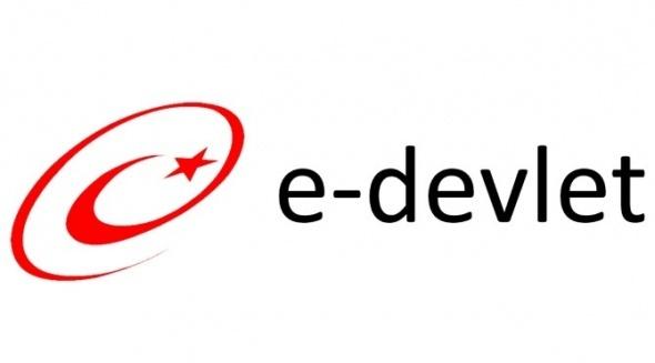 E-Devlet Soy Ağacı Sorgulamada Sisteminde 'Alt ve Üst Soy belgeniz E-Devlet üzerinden üretilememektedir.' Uyarısı.!