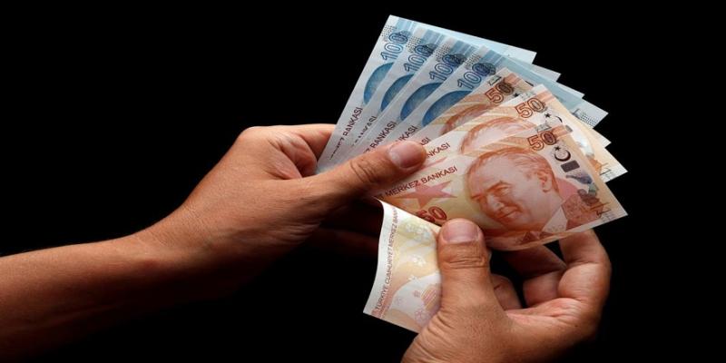 Emeklilerin uzun süredir beklediği karar alındı! Emekli maaş zammı ne kadar?