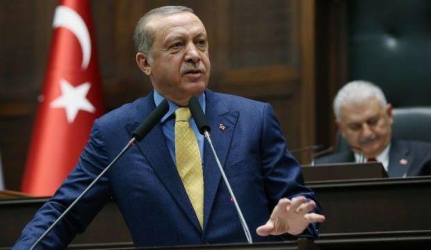 EYT Konusunda Erdoğan'a Yanlış Bilgi Mi Verildi?