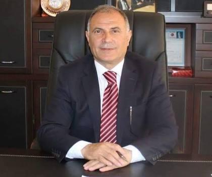 Erzincan İliç eski Belediye Başkanı Muhlis Doğan vefat etti