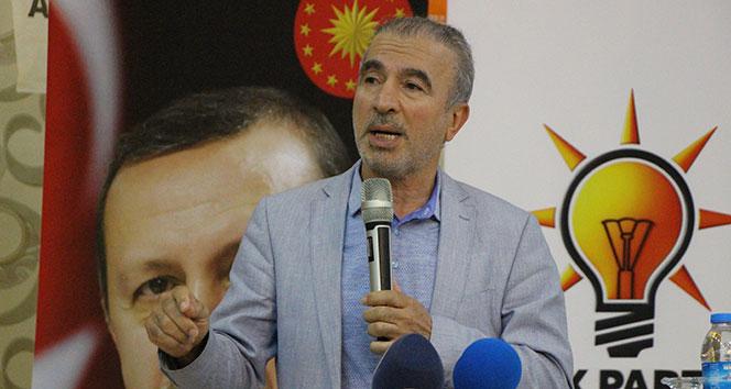 Finansal Araçlarla Türkiye Gibi Ülkeleri Terbiye Edemezler