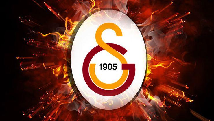 Galatasaray İçin Zirve Yarışında Kritik Viraj