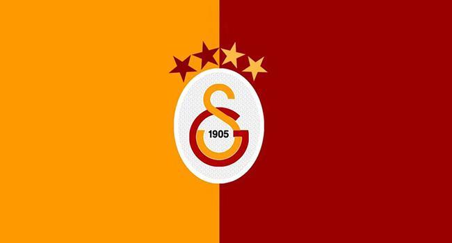 Galatasaray ilk transferini gerçekleştirdi, KAP'a bildirildi
