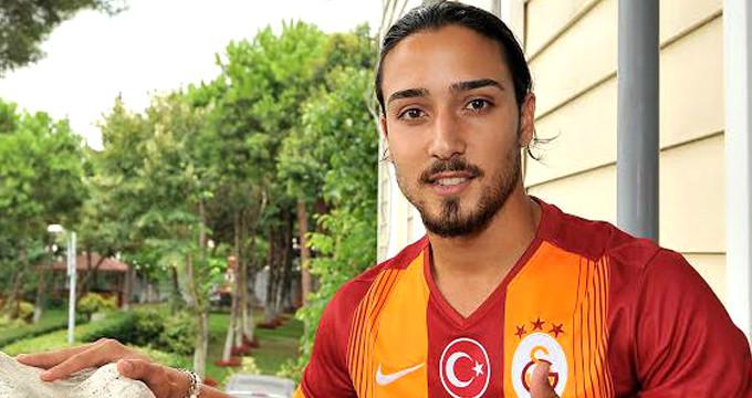 Galatasaray Sonunda Tarık'tan Kurtuluyor