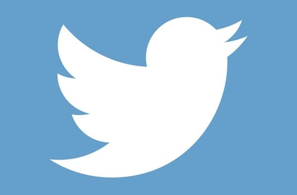 Geleceğin için bir twit at.