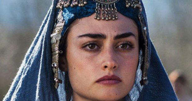 Halime Sultan Ne Zaman Ölüyor.!
