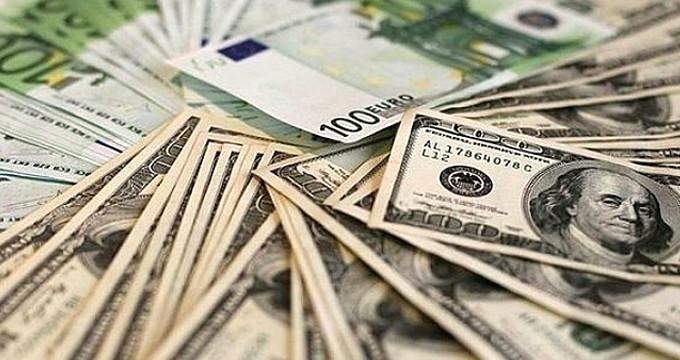 Hazine ve Maliye Bakanlığından Dövizli Sözleşmelerle İlgili Açıklama