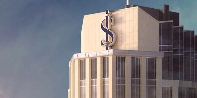 'İş Bankası'nda Dört Üyeyi Cumhurbaşkanı atasın' Önerisi