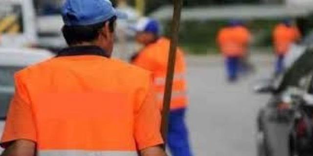 İşçi İkramiyelerinde Mağduriyet Giderilsin