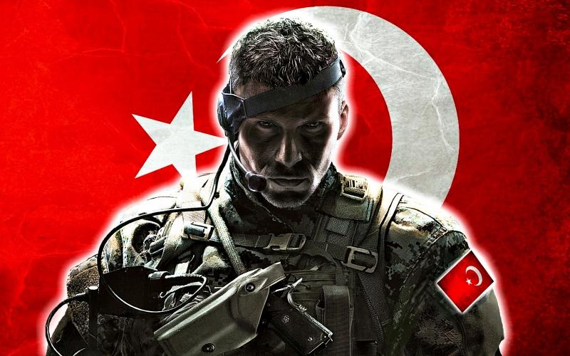 İşte Türkiye'deki Terörist Sayısı!