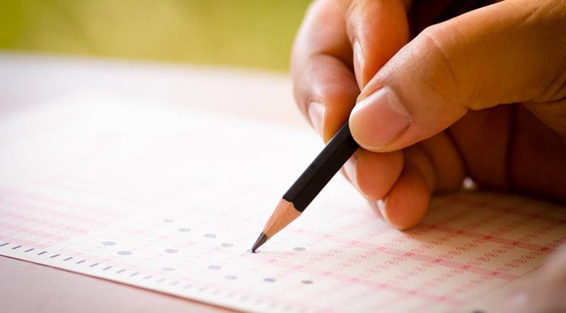 Kadro Sınavı Nasıl Yapılacak. En az 50 puan şartı.