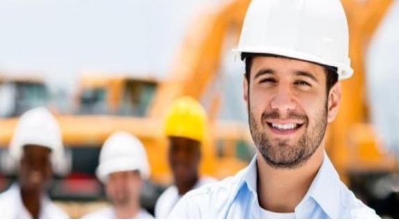 Kadroya Geçen Taşeron İşçilerin TİS Sevinci! Zam ve İkramiye Aldılar