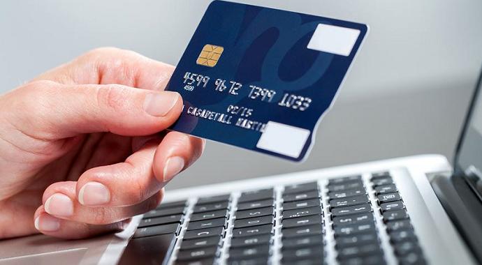 Kara Listede Olanlar ve Kredi Alamayanlar 6 Ay Ertelemeli Kredi Alabilecek Mi?