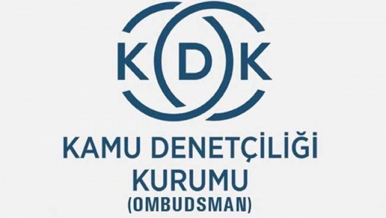 KDK'dan Kadroya Geçemeyen İşçilere Umut Verecek Karar!