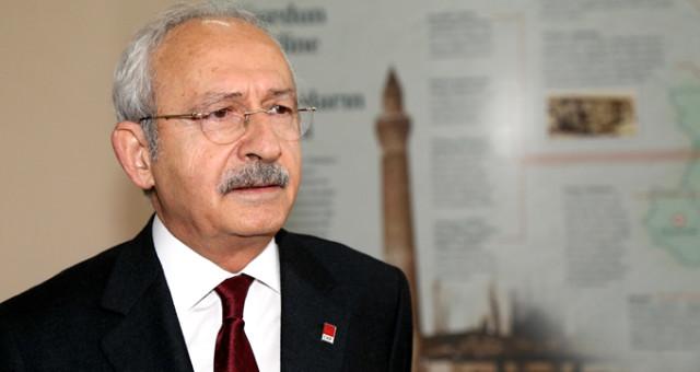 Kılıçdaroğlu'nun Erdoğan'a Tazminatları Nasıl Ödediği Ortaya Çıktı
