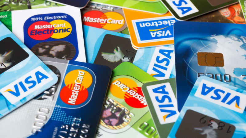 Kredi Ustası İle Kolay Kredi