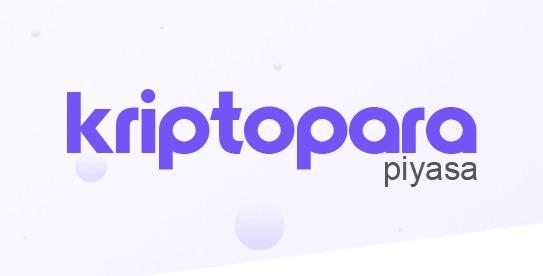 Kriptoparapiyasa.com ile dijital dünya da sen de yerini al