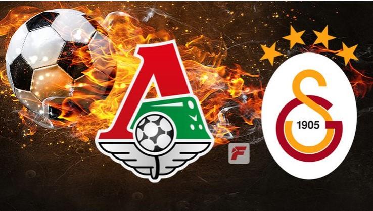 L. Moskova - Galatasaray Maçı Hangi Kanalda