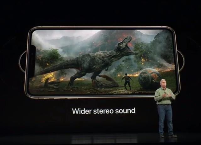 Merakla Beklenen Yeni iPhone'lar Tanıtıldı
