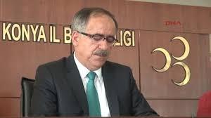 MHP Milletvekili KALAYCI Taşeron işçi konusunda devleti uyardı.